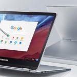 當 Chromebook 遇上 Android 程式,莫博士說這讓人很失望