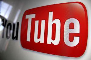 0220-youtube2