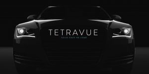 tetravue 官網