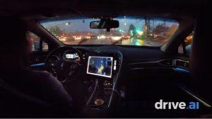 drive.ai youtube