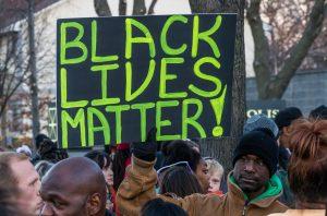 black-lives-matter-tony-webster