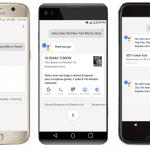 Google官網
