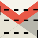 為 Gmail 用戶提供多一重保障,Google 開源 E2EMail 端對端電郵加密代碼