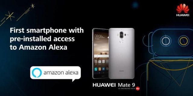 alexa-mate-9-640x320