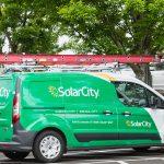 特斯拉購併 SolarCity 之後,2016 年已裁員 20%