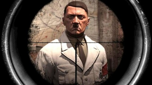 sniper-elite-4-hitler-scope-e1488410367613