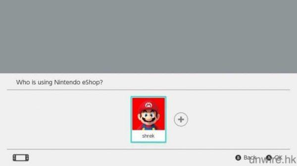 eShop 5