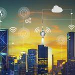 光聯網:飛利浦照明點亮全球,引領智慧城市邁入下一階段