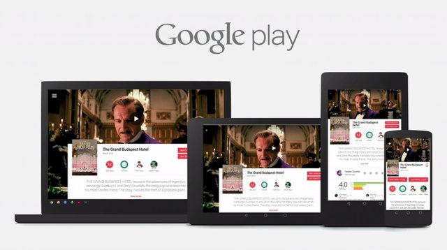 new-google-play2