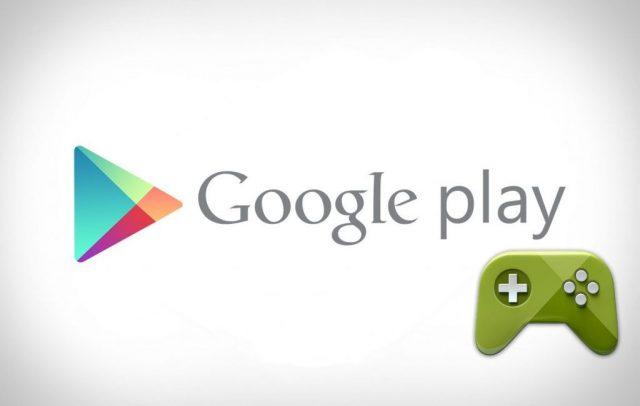 google-play-games_hero-1024x649