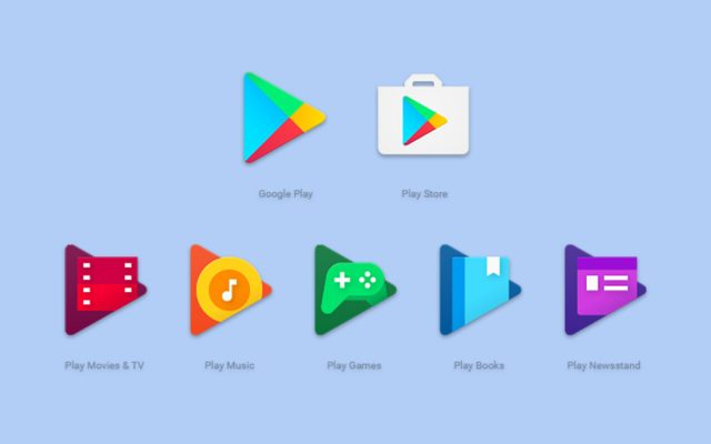 new-google-play-icons