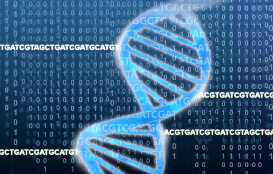 花百萬治癌沒效果,先測基因少走冤枉路