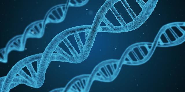 反轉錄病毒已在你的 DNA 裡長達億年
