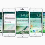 蘋果回應安全威脅:最新版的 iOS 已修復大部分被 CIA 利用的漏洞