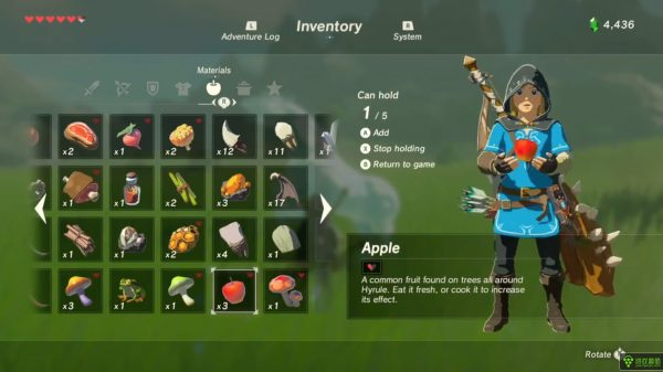 the-legend-of-zelda-breath-of-the-wild 12