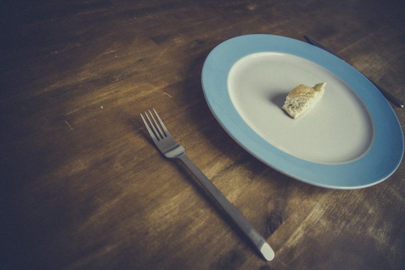 南加州大學科學家開發「輕斷食」產品,有治療糖尿病潛力