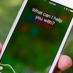 iphonedigital