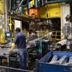Flickr:Spartanburg Steel Products