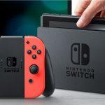 Nintendo 官網