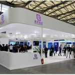 紫光集團轉向內部資源整合,紫光國芯宣布收購長江存儲股權