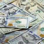 美國科技公司薪資排行揭榜,蘋果未能擠進前 25 名