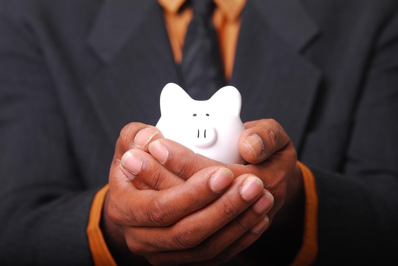 【懶人包】新稅改方案三讀通過,明年將調高 4 項扣除額,你用到了嗎?