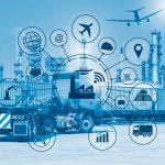 連結國內物聯網生態,台科大工業 4.0 實作中心為智慧生產開拓先機