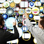 flickr:IBM Research