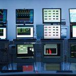 英國政府資安報告:網路詐欺與勒索軟體是企業最大威脅