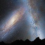Flickr/NASA Goddard Space Flight Center CC BY 2.0