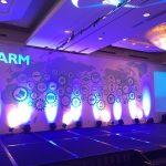 ARM FB
