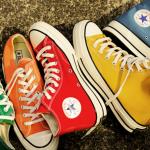 為什麼鞋帶總是自己鬆開呢?這個團隊可能找到了背後的原因