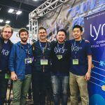 來自台灣的《LyraVR》,讓聲音看得見摸得到,化為動人樂曲
