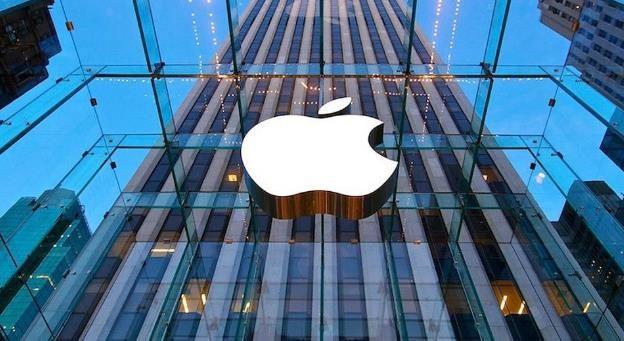 「蘋果公司」的圖片搜尋結果