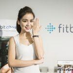 穿戴裝置再現曙光? 繼蘋果銷售額破 50 億美元,Fitbit 也繳出成長成績