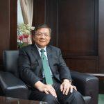 【經濟部長專訪】再生能源開發利益,應盡可能留在臺灣