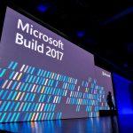 一文看懂微軟 Build 2017 大會:讓 AI 走向邊緣