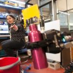 MIT 系統讓每個人都能成為機器人訓練家