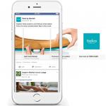 臉書又出包賠償廣告商,坦言數據有問題