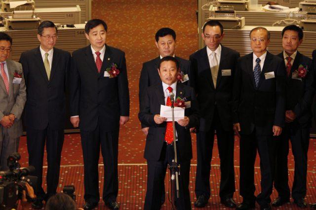 中國鋁業霸主忠旺,為何槓上小台商?
