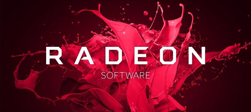 AMD 推出 RadeonPro WX 8200 工作站繪圖卡,999 美元 9 月初上市