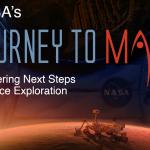 尋找火星水冰,美 47 所大學組隊參加 NASA 機器人挖土大賽