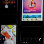 下載自路透 Apple CEO Tim Cook speaks on stage during Apple's annual Worldwide Developer Conference (WWDC) in San Jose, California, U.S. June 5, 2017. REUTERS/Stephen Lam - RTX396JR