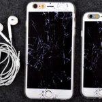蘋果開先例,向外部零售商授權 iPhone 螢幕維修機器