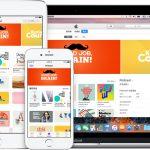 Podcast 推手蘋果總算為 Podcaster 提供基本數據