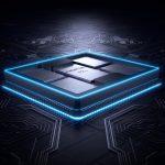 Nokia 聲稱推出世界最快路由器晶片