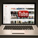 打擊極端主義,YouTube 採取 4 項新措施加強影片審核