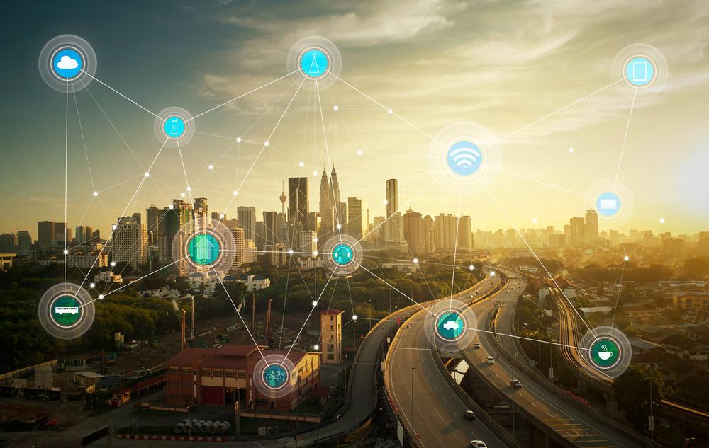 美國擁 Cable 固網寬頻為主,DOCSIS 4.0 締造雙 10G 佳績
