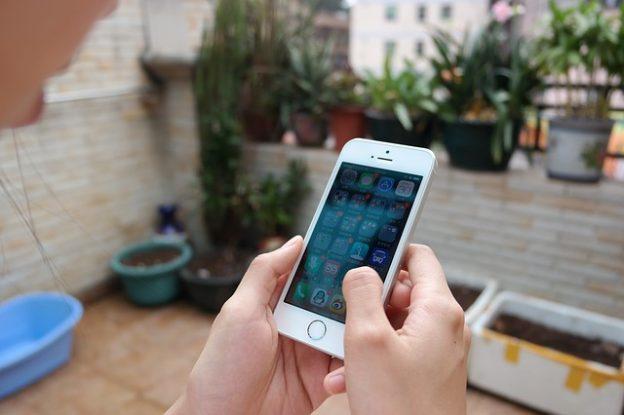 苹果 3D 感测技术领先高通两年,Android 阵营干着急