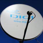 亞馬遜又出奇招,找衛星廣播業者合作物聯網